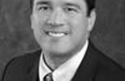 Edward Jones - Financial Advisor: Warren Barmore - Half Moon Bay, CA