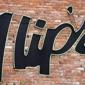 Flips Wine Bar & Trattoria - Oklahoma City, OK