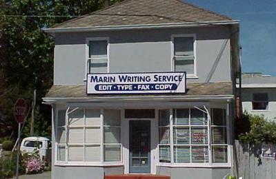 Dental Masters Laboratory - San Rafael, CA