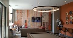 Sanctuary Apartments - Renton, WA