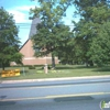 Derita Presbyterian Church