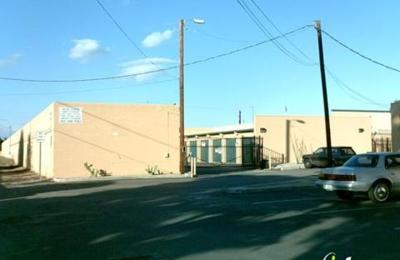 Superior Alta Vista Mini Storage   Phoenix, AZ