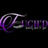 Touch'd Beauty Bar & Spa