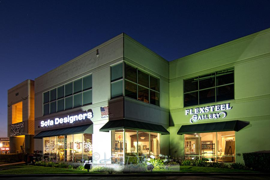 Charmant Sofa Designers Flexsteel Gallery 7480 Miramar Rd Ste 108, San Diego, CA  92126   YP.com