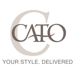 Cato Locations