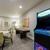 Timberlinks at Denton Apartments