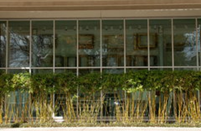 The Menil Collection - Houston, TX
