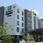 Holiday Inn Express & Suites San Antonio-West(Seaworld Area - San Antonio, TX