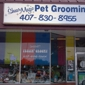 Shear Magic Pet Grooming - Casselberry, FL