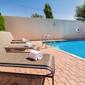 Best Western Arizonian Inn - Holbrook, AZ