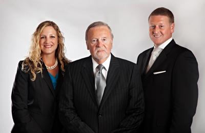 The Stellute Law Firm - Hampton, VA