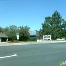Hyland Hills Park & Recreation District