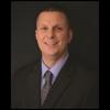 Aaron Richards - State Farm Insurance Agent