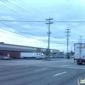 Ener-G Foods - Seattle, WA