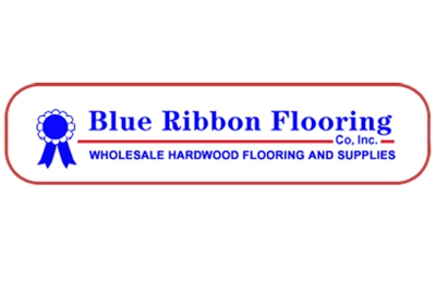 Blue Ribbon Flooring, Inc. - Hartland, WI