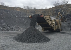 Union Quarries Inc - Carlisle, PA