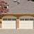 Sterling Garage Doors Inc