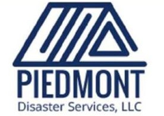 Piedmont Disaster Services - Charlotte, NC