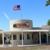 Del Pueblo Tennis & RV Resort
