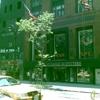 American Eagle & Aerie Store