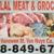 Van Nuys Halal Meat & Grocery
