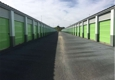 Extra Space Storage - Montgomery, AL