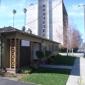 Innovative Therapy Services - Santa Clara, CA