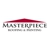 Masterpiece Roofing and Painting
