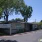 Masui, Rei, MD - Pleasanton, CA