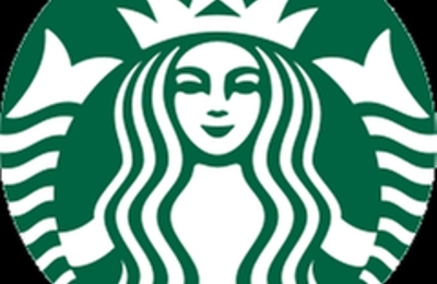 Starbucks Coffee - Kansas City, MO