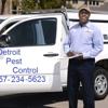 Detroit Pest Control