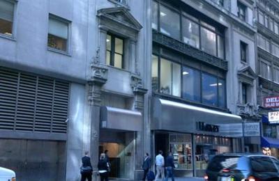 All Charters Co - New York, NY