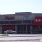 Chef Chu's - Los Altos, CA