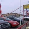 Mcl Auto Sales and Body Works
