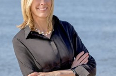 Dr. Caroline M. Webber, D.D.S. - Chesapeake, VA