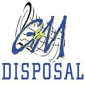 G & M Disposal Inc - Longmont, CO