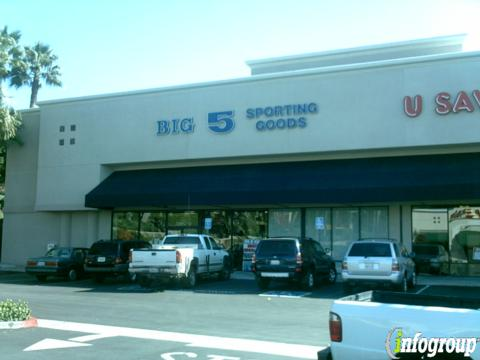 Big 5 Sporting Goods 13440 Whittier Blvd 2f5322c0774f3