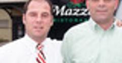 Mazzeo's Ristorante - Pittsfield, MA
