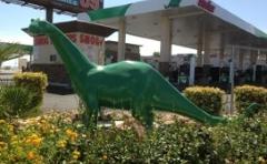 Trop Stop Gas & Car Wash