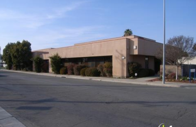 Buckley, Mitchell T, CPA - Clovis, CA