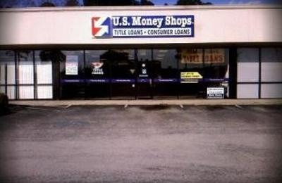 Loans usa image 10
