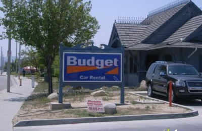 budget car rental lancaster ca  Budget Rent A Car 43365 10th St W, Lancaster, CA 93534 - YP.com