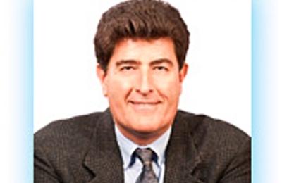 Dr. Mario V Magasic, MD - Marlton, NJ