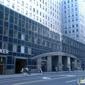 Australian Consulate - New York, NY