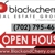 Black and Cherry Real Estate Group