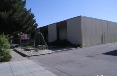 Quality Control Documents - Palo Alto, CA