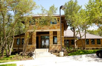 Singletarypamela - Cedar Park, TX