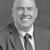 Edward Jones - Financial Advisor: Jonathan Holeman