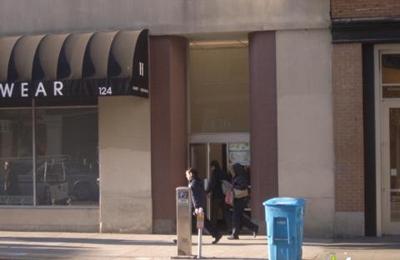 Hotbed Media - San Francisco, CA