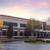 Hogan Transportation Companies Corporate Headquarters